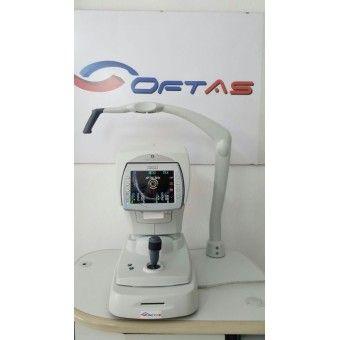 Autorefrattometro Nidek AR 310A