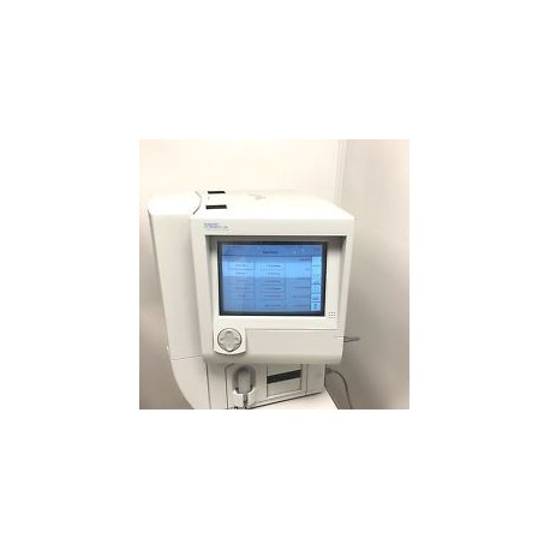Perimetro computerizzato Humphrey Zeiss 720