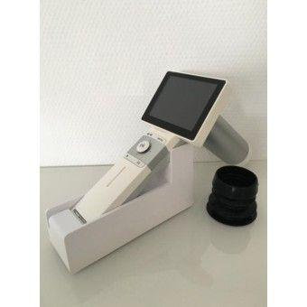 Fundus Camera Portatile Nidek DS 10