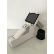 Portable Fundus Camera Nidek DS 10