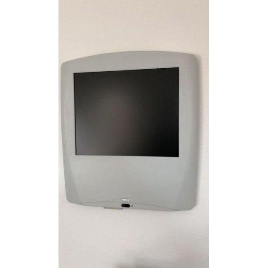 Vision Chart LCD Nidek SC 1600