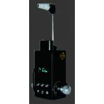Tonometro ad applanazione Oftas OT-900