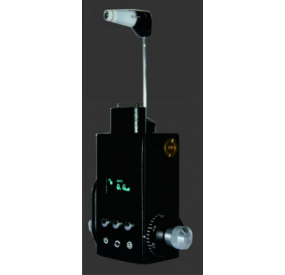 Applanation Tonometer Oftas OT900