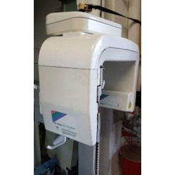 PLANMECA PM 2002 CC Proline Dental X-Ray