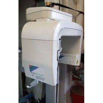 PLANMECA PM 2002 CC Proline Raggi X Dentali