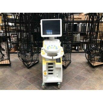 Ultrasound Hivision Preirus