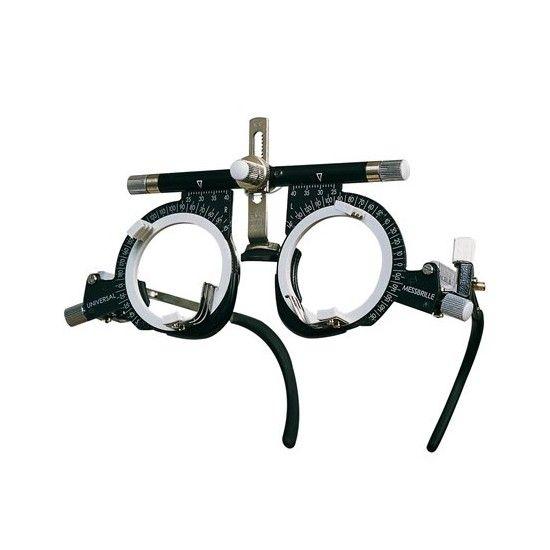 Trial Frame Oculus Ub3