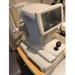 Non contact Tonometer CT800
