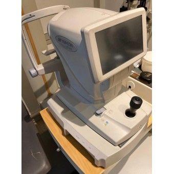 Tonometro a soffio Topcon CT800