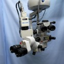Operating Microscope Visu 200 Zeiss with stand s8